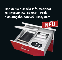 VacuFresh
